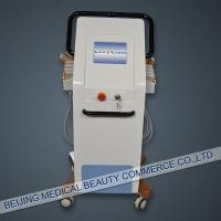 Buy cheap 200MW 650nm Laser Liposuction Equipment , diode laser lipo machine product