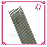 China J421 Rutile SMAW Welding Rod-ESAB quality-AWS E6013 Welding Electrode on sale