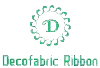 Xiamen Decofab Ribbon Industry Co., Ltd.