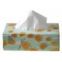 Buy cheap 2012 decorative metal tissue box & tissue holder product