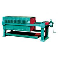 China Durable Cold Pressing Peanuts / Seed Oil Press Machine for Crude or Refining Oil on sale