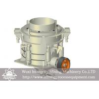 Buy cheap Mining  Cone Crusher Equipment, Rock Crusher For Sale product