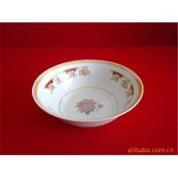 China Porcelana Bowl-001 wholesale