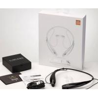 China  Bluetooth Product Development HBS 800 LG CSR 4.0 Low Power Consumption Headset  for sale