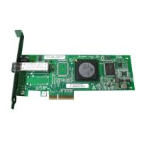 Buy cheap 4 - Gbps Link Speed HBA Host Bus Adapter Interface Type PCI Express 3.0 product