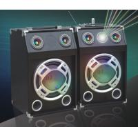 Buy cheap single 12-inch subwoofer stage speaker wireless product