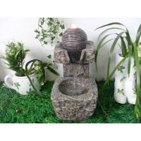 Buy cheap tabletop Fountain product