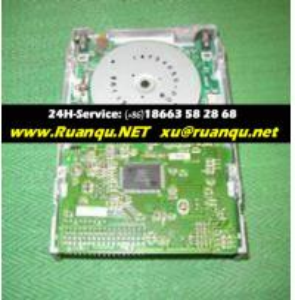 Buy cheap Привод TEAC FD-235F 3112-U5 неповоротливый product