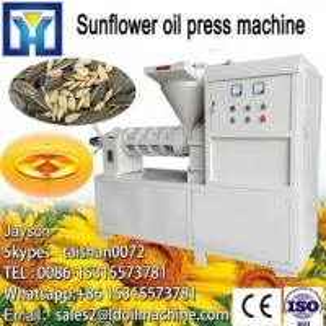 China sunflower oil press plant peanut machine Peanut Screw Oil Press Edible Oil Production Line Manufacturer cold press machi on sale