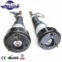 Buy cheap Air Suspension Parts Mercedes W221 Airmatic Replacement 2213202113 2213202213 product