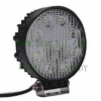 China 27W brightness led working light led worklamp high quality led night light on sale
