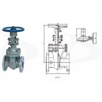 api standards for valves pdf