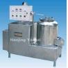 Buy cheap HLJZ-25 Vertical Vacuum Dough Maker from wholesalers