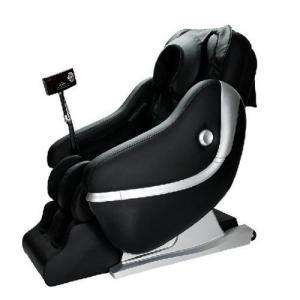 Buy cheap DTK-A68 top zero gravity massage chair (black) product