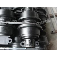 Buy cheap Track Roller For SUMITOMO LS78RM Crawler Crane product