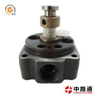 Buy cheap Pump Rotor Assembly 146403-2820 rotor distributor mazda for engine PN54 product
