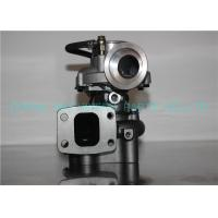Buy cheap 53169707129 Mercedes Turbocharger , K16 Turbocharger For Automobile A9000960599 product