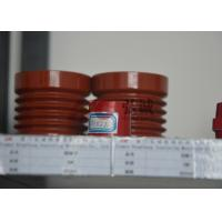 Buy cheap High Tolerance Customized Mould Parts Product Excellent Part Reproducibility product