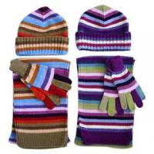 Buy cheap 編スカーフ セット product