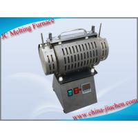 Buy cheap JC Electric Hot Plates Laboratory Equipment Melting Furnace product