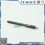 Buy cheap Isuzu KOMATSU SA60125E denso DLLA 142P852 nozzle , denso rail injector nozzle DLLA142 P 852 / DLLA142P 852 product