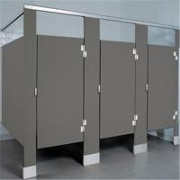 Office partition accessories quality office partition for Bathroom partition accessories