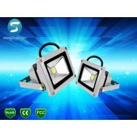 China Durable 50W Flood Light Bulb Site Lighting , LED Outdoor Flood Lights Commercial on sale