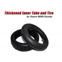 Buy cheap 8 1/2*2 Thickened Inner Tube Tire E Scooter Accessories For Xiaomi M365 Kick Scooter product