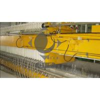 Buy cheap oil fractionation/fractionation equipment product