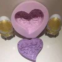 Buy cheap prices of silicone mold for casting gypsum sculpture product