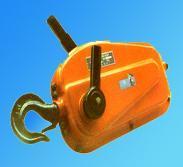 Buy cheap Bloc de levier de câble métallique de HSS product