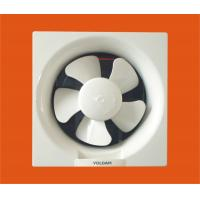 China bathroom exhaust fan VF-AE on sale