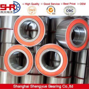 China Hyundai galloper free wheel hub bearing hyundai santafe auto parts on sale