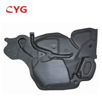 Buy cheap Car Decoration Heat Insulation Foam , Closed Cell Insulation Sheets IXPE Material product