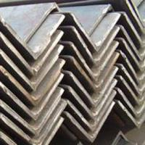 Buy cheap Canal de acero laminado en caliente product