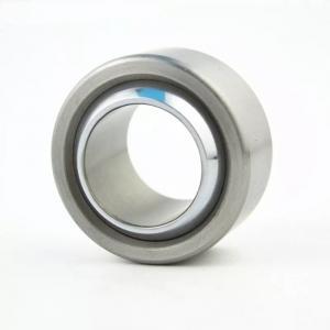Buy cheap COM3T Rod End Self Lubricating Radial Spherical Plain Bearings product