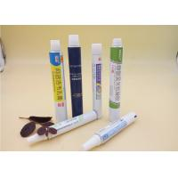 China Six Colors Printed Tube Packaging M9 Membrane Thread 110 Mm Length wholesale