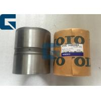 Buy cheap Hydraulic Cylinder Bushing For Volvo Excavator Accessories Corrosion Resistance14880984 product