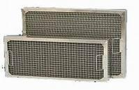 Buy cheap mesh type Commercial Kitchen Grease Filter product