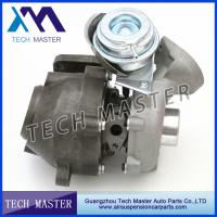 Buy cheap GT1749V Turbo 7787626F 7787626G 7787628G 7794144D Turbocharger For BMW M47TU Engine product