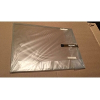 Buy cheap I074156 I074156-00 Noritsu Minilab Spare Part Touch Panel Unit For CT-SL product