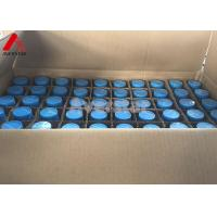 Buy cheap chloronicotinyl insecticide Nitenpyram 10% SL, Used to control citrus aphids and Cotton aphid product
