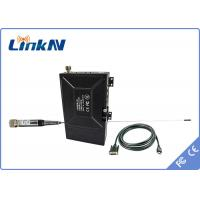 Buy cheap Digital Middle Range Wireless HD Wireless Transmitter with CE Certificate product