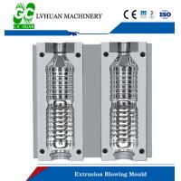 Buy cheap Mineral Water Plastic Bottle Mold High Reliability With CE SGS Certification product
