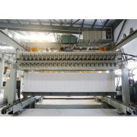 Cement Manufacturing Plants : Concrete block manufacturing equipment aac plant for