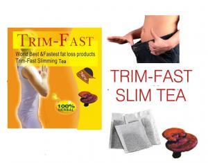 Buy cheap Japan Meizitang Herbal Slimming Tea trim fast trim_fast , Weight Loss Slimming Tea For Post-natal Obesity product