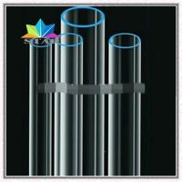 Buy cheap pyrex glass tube clearomizer iclear 30s product