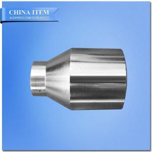 Buy cheap Датчик 7006-51-2 ИЭК 60061-3 для крышек Э27/51*39 на законченных лампах product