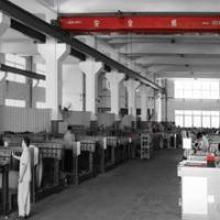 Ruian Allfine Group Machinery Co Ltd