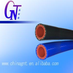 Buy cheap El calentador del silicio riega serie product